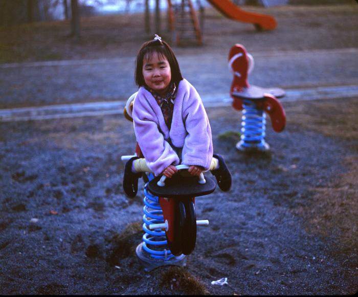 1994-02.jpg