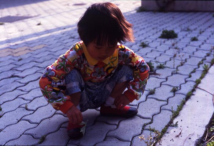 1994-04-03.jpg