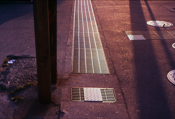 1994-04-05.jpg
