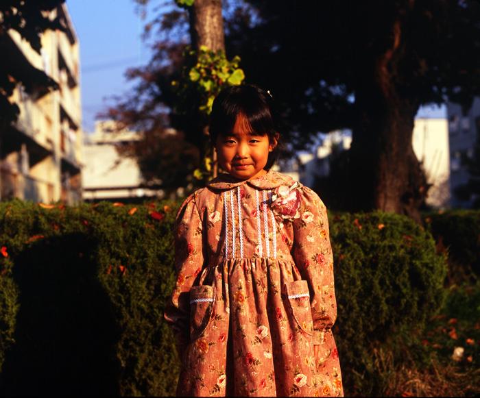 1994-05.jpg