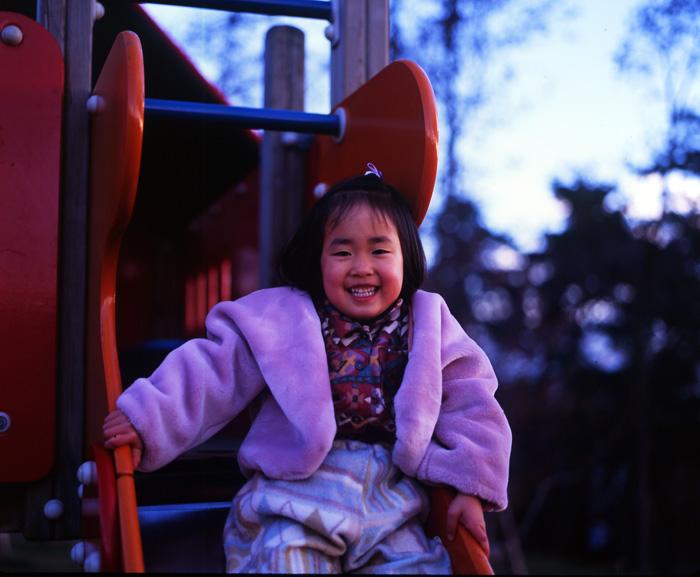 1994-07.jpg
