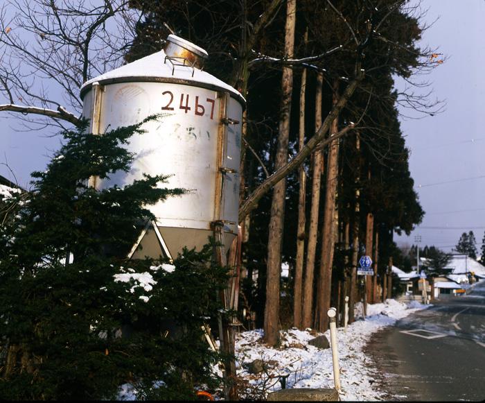 1994-08.jpg