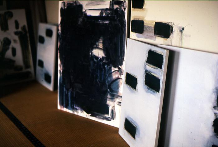19940307-06.jpg