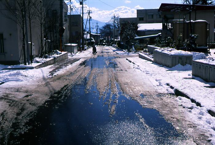 19940307-09.jpg