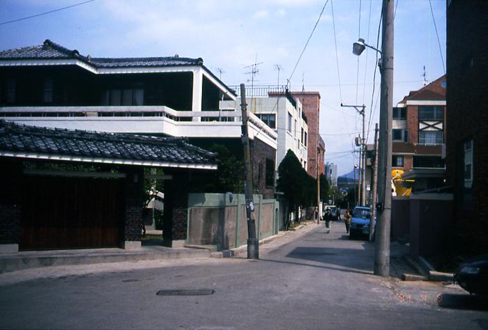 19940407-08.jpg