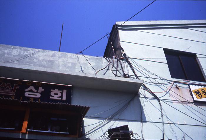 19940407-12.jpg