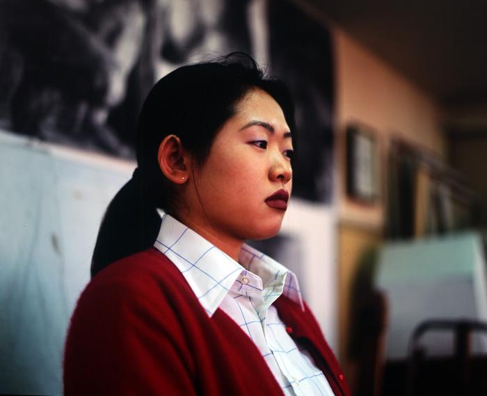 1995-05.jpg