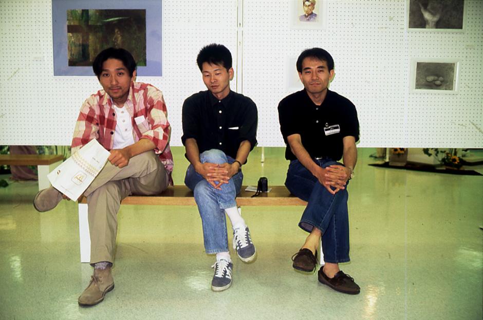 1995-06-10.jpg