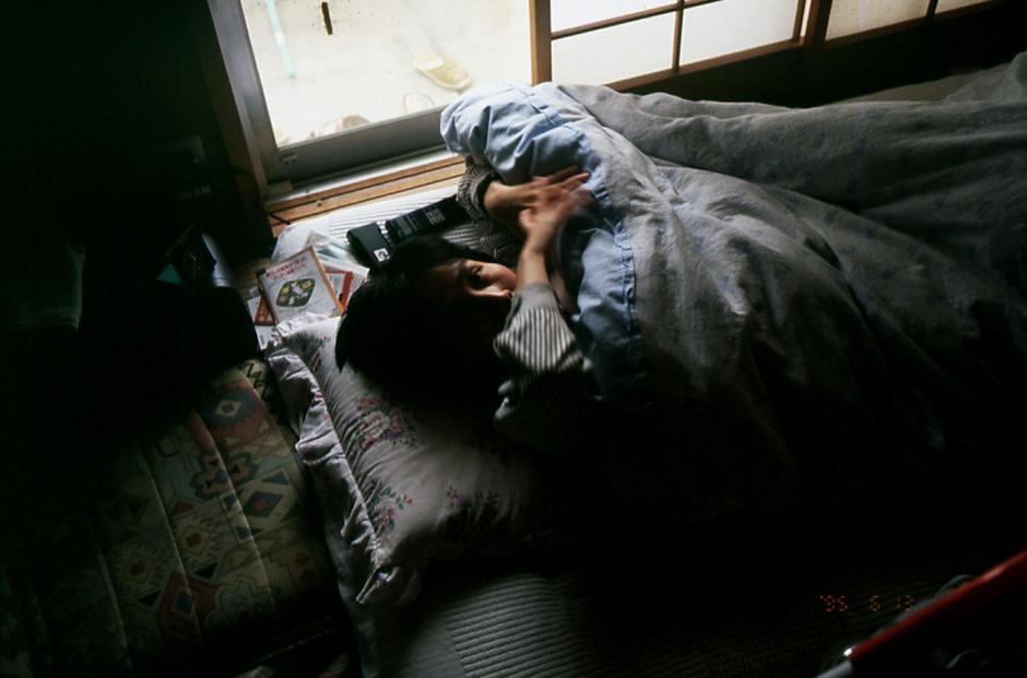 1995-06-12.jpg