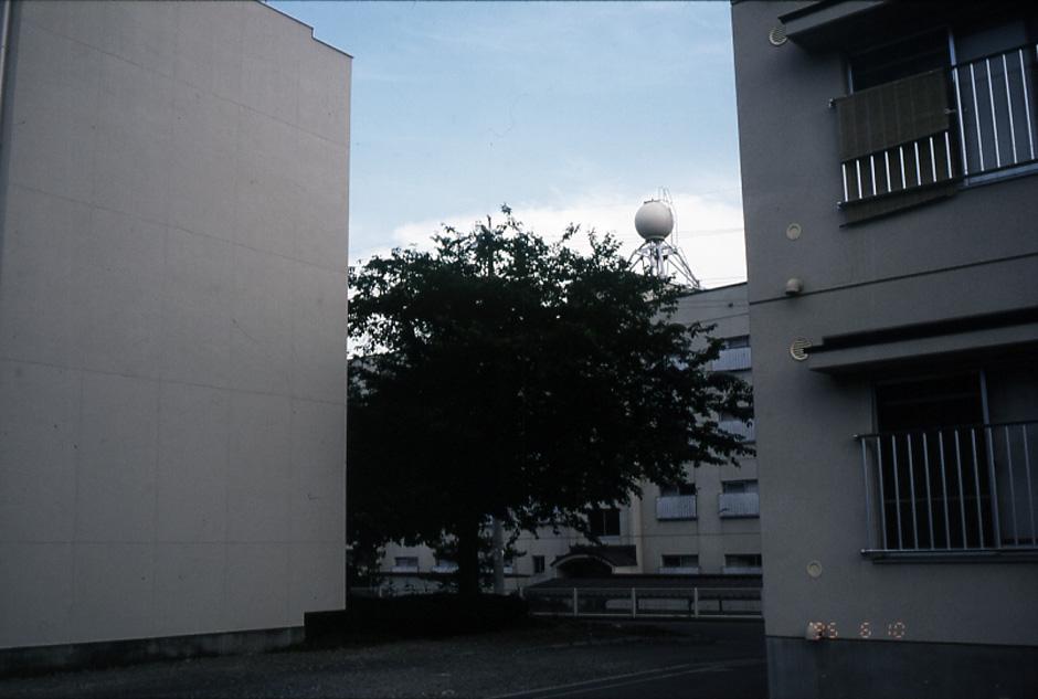 1995-06-16.jpg