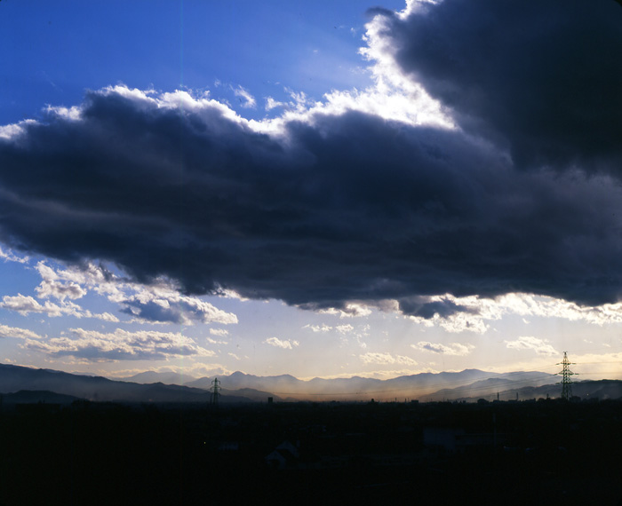 1995-09.jpg