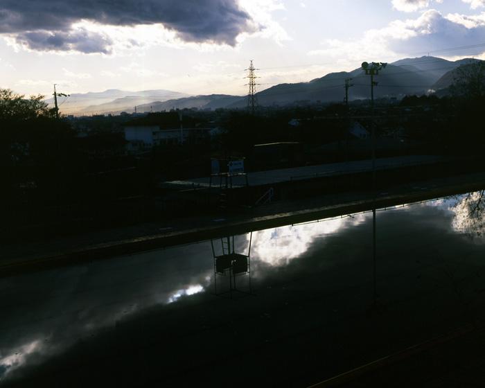 1995-10.jpg