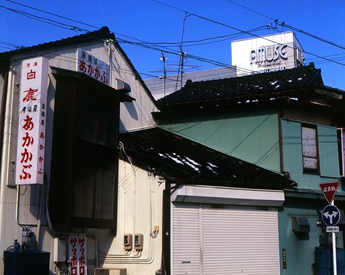 1996-01-01.jpg