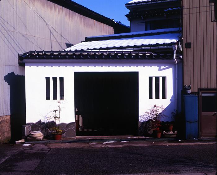 1996-01-04.jpg