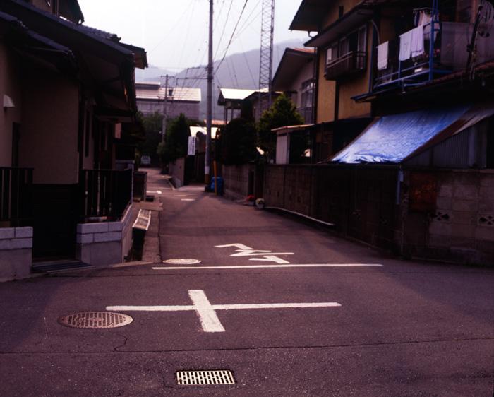 1996-03-02.jpg