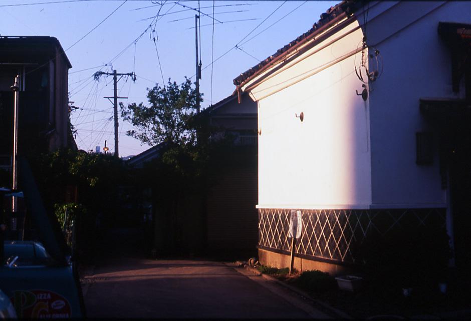 1996-07-05.jpg