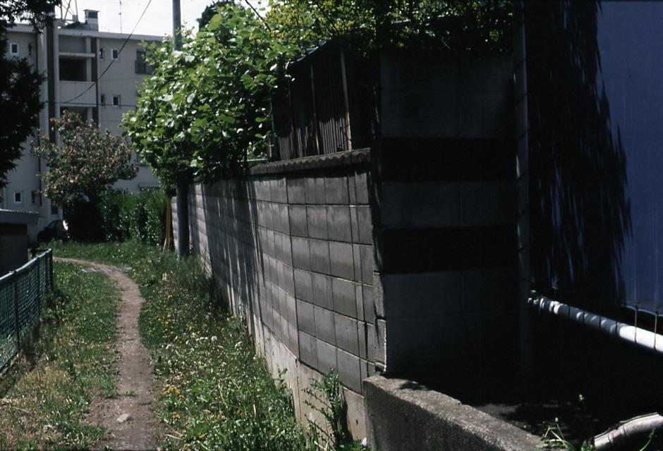 1996-07-13.jpg