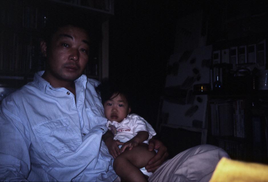 1996-08-01.jpg
