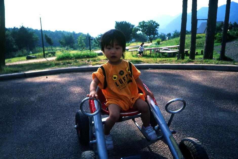 1996-08-03.jpg