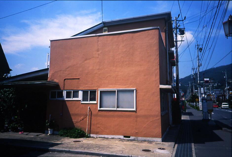 1996-08-04.jpg