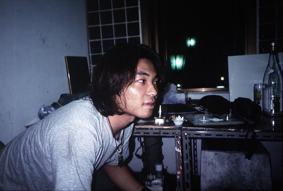 1996-08-13.jpg