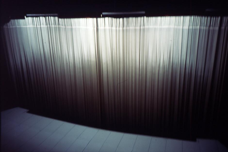 1996-08-15.jpg